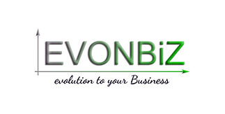 Evonbiz, Creative Words, servizi di traduzione