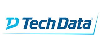 Tech Data, Creative Words, servizi di traduzione