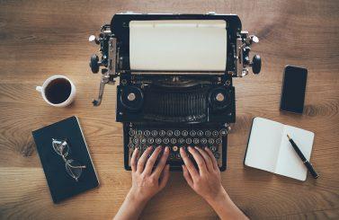 Copywriting Services | Copywriting, Creative Words, servizi di traduzione, Genova