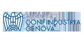 Confindustria, Creative Words, servizi di traduzione, Genova