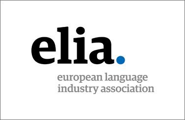 Elia, Creative Words, servizi di traduzione, Genova