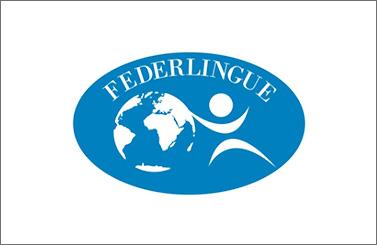 Federlingue, Creative Words, servizi di traduzione, Genova