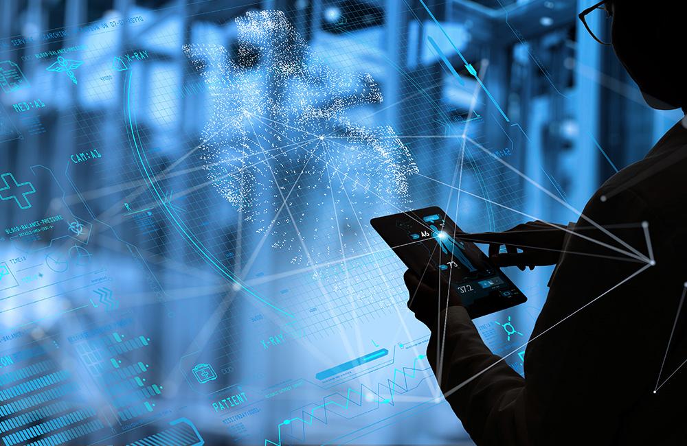 Information-Technology, Creative Words, servizi di traduzione, Genova