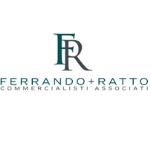 Logo di Ferrando+Ratto