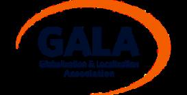 Gala, Creative Words, servizi di traduzione, Genova