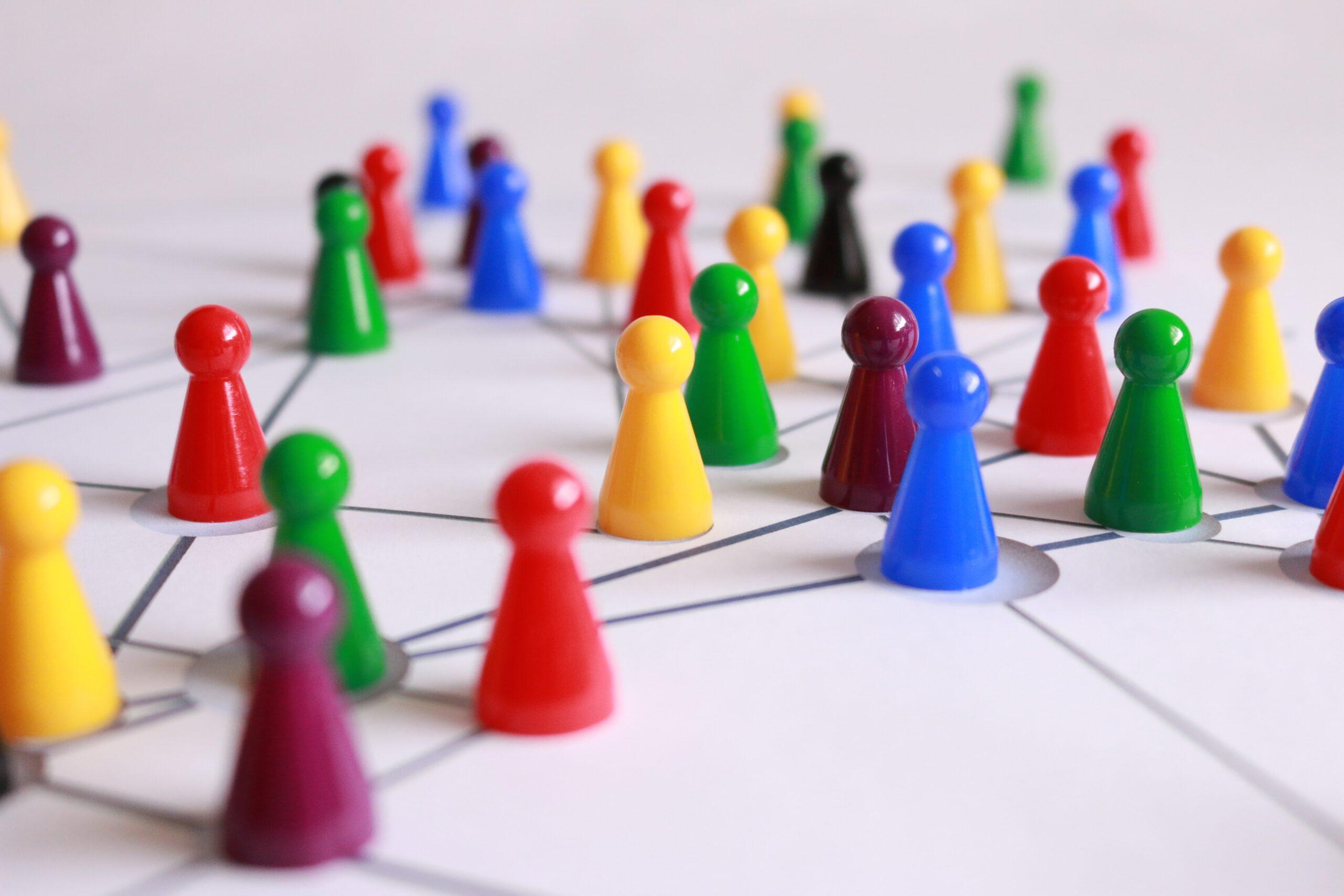 Comunicazione interculturale: