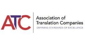 ATC, Creative Words, servizi di traduzione, Genova