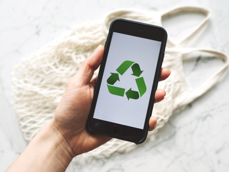 Translating Green Marketing