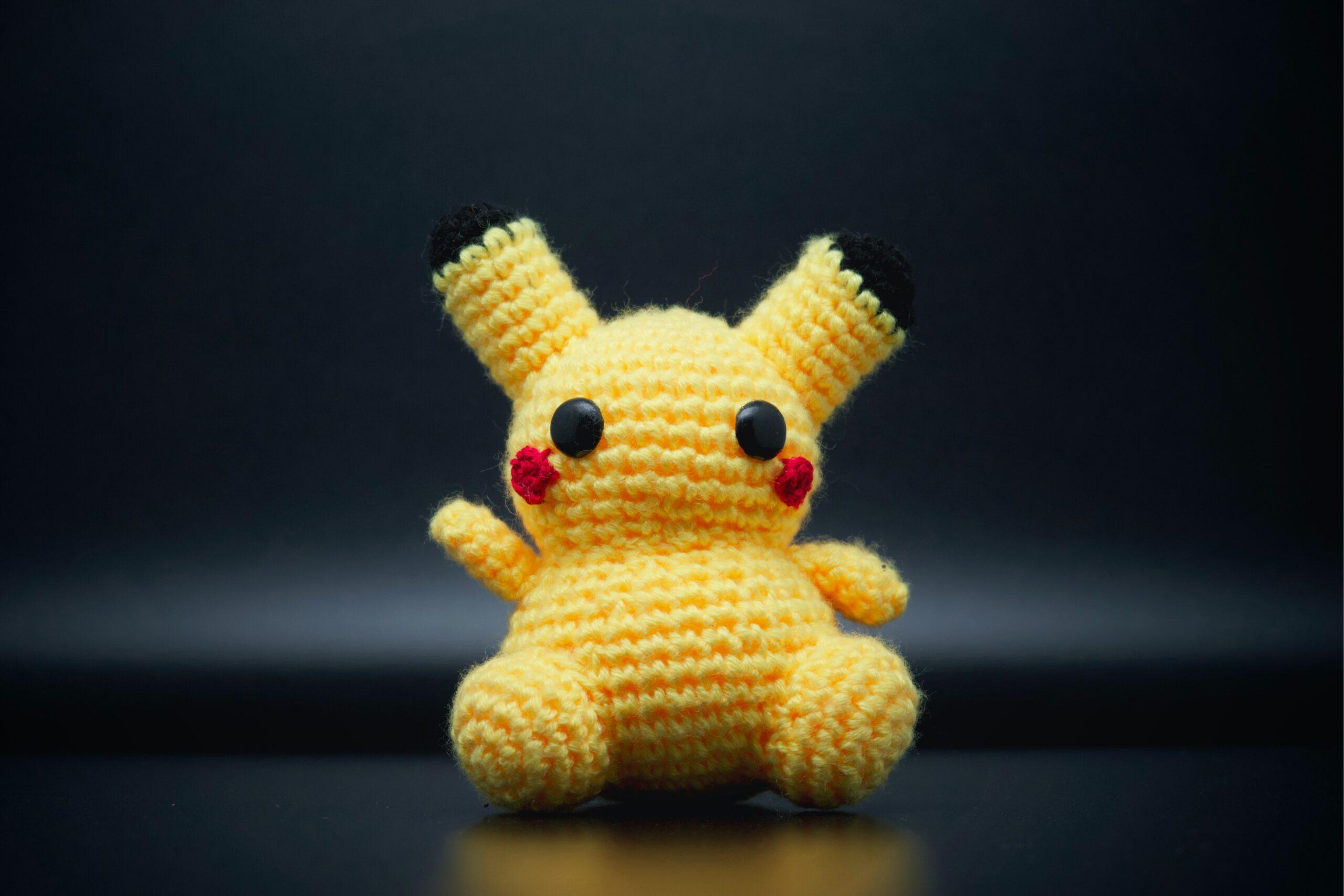 pokemon-pikachu-videogiochi