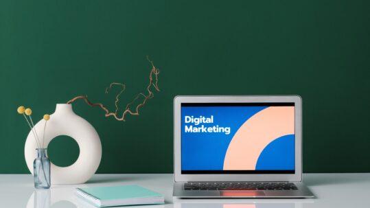 laptop-digital-marketing