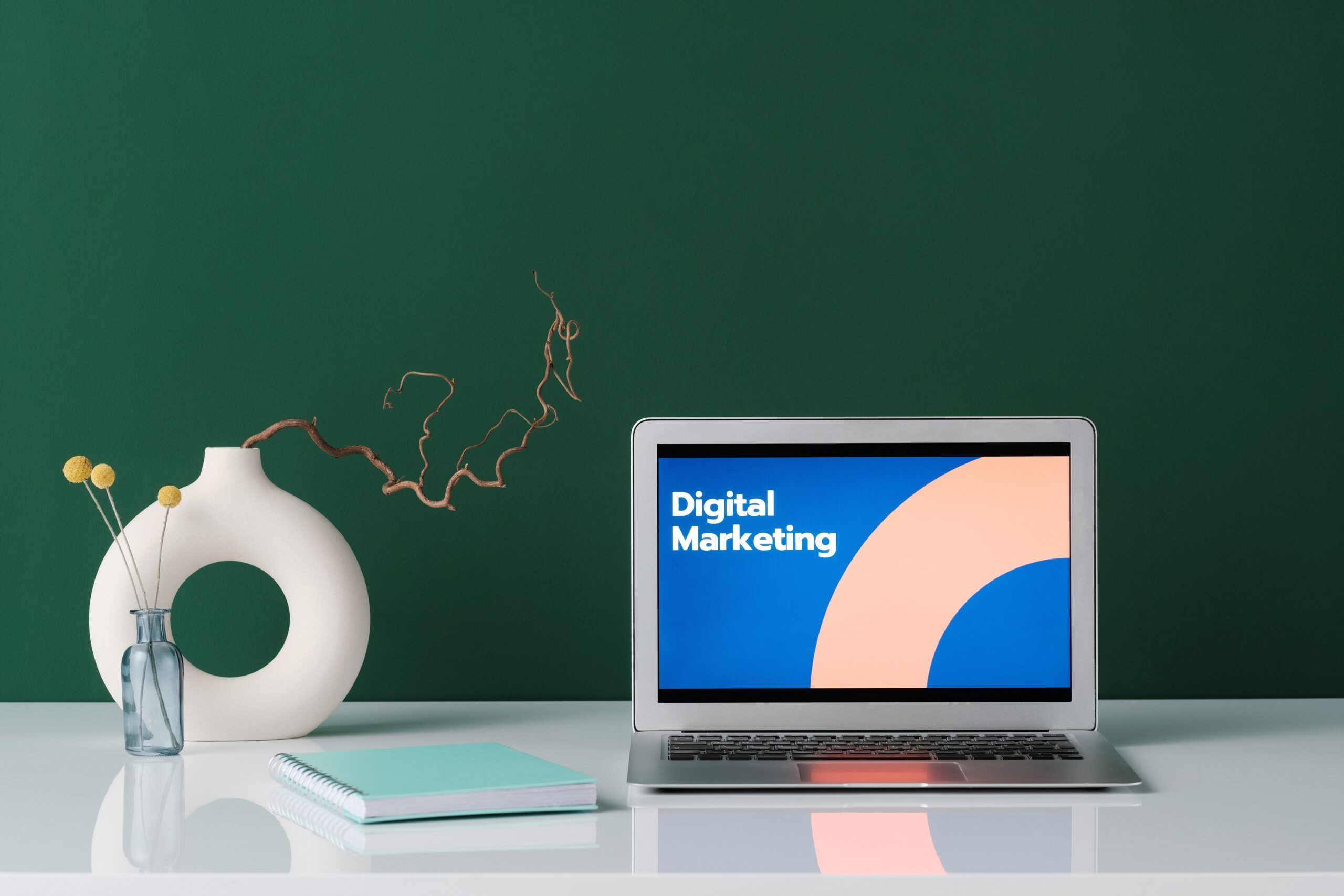 computer-digital-marketing-traduzione